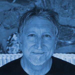 Joe Deihl