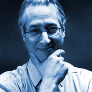 Joshua M. Greene