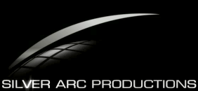 Silver Arc Productions